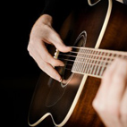 How to Start With Fingerpicking: Part 1, Picking While the Thumb Is Rested