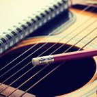 10 Tips for Lyrics Writing