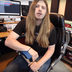 Take Your Picking From Sloppy Joe to Sounding Pro