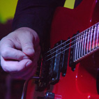 The Right Way to Learn Modes