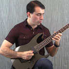 How to Improve Your 2-Hand Synchronization for Guitar