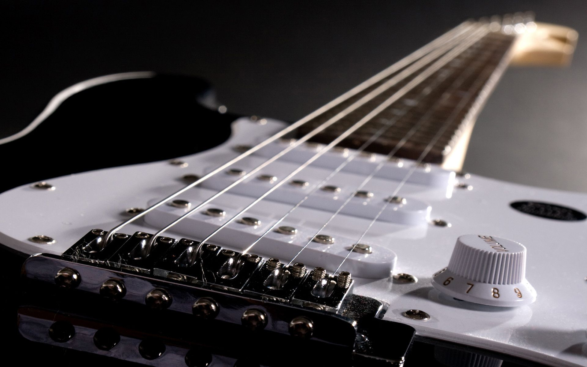 Can You Play Guitar Without Any Talent?