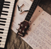 Basic Keyboard Skills Every Songwriter Should Know