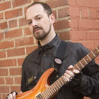 Taking Your Playing to the Next Level as an Intermediate Guitarist