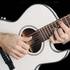 Cool Licks 2: Highlighting Chord Tones In E Major