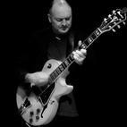 Jazz Guitar Music For Real Men Part 2: Bebop Techniques For Beginners