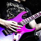 How to Write Progressive Metal - Part 7: Tempo Changes