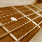 Guitar Lab 101 - Understanding Your Fingerboard