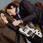 How to Practice In Your Sleep