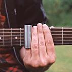 How to Play Beginner Slide Guitar