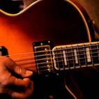 Jazz Improvisation Exercises - Developing Timing