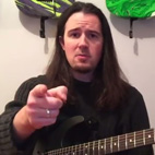 This Is Why You Suck at Guitar: Your Hand Synchronization Sucks!