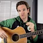 How to Play Irish Guitar Music