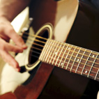 Learn the Secrets Other Instruments Hold That Will Make You a Better Guitar Player