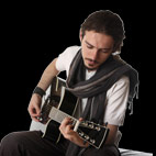 Top 3 Ways to Make Money Teaching Guitar Lessons
