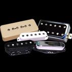 Electronics And Guitars: Pickups