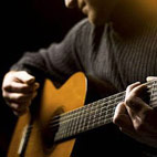 Which Acoustic Guitar Is Right For You?