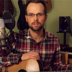 Beautiful Chords With Open String Voicings