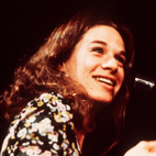 Carole King Songs for Beginning Bass Players