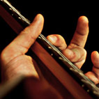 A Quick And Catchy Way To Up Your Fingering Accuracy