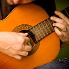 Moonlight Sonata Guitar Lesson