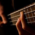 An Easier Bass Multiple Chord Technique