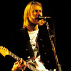 How to Play Nirvana