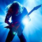 Become A Guitar God - First Steps