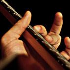 Unison Minor Pentatonic Fingerings for Rock Guitar: Lesson 1
