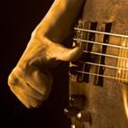 Slap Bass - The Basics