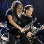 Metallica: 'Blackened' Guitar Solo Lesson with Chris Zoupa
