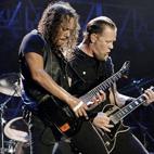 Metallica: 'Blackened' Guitar Solo Lesson with Chris Zoupa