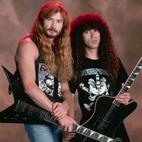 Megadeth: 'Symphony of Destruction' Guitar Solo Lesson with Chris Zoupa