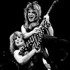 Ozzy Osbourne: 'Crazy Train' Guitar Solo Lesson with Chris Zoupa