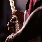 An Easy Approach to Soloing