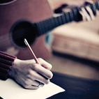 Should Songs Be Simple?
