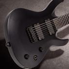 A Brief Introduction to Baritone Guitars