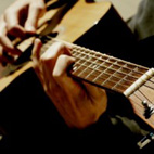 Minor Scales Cheat Sheet for Guitar
