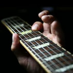 How to Learn Any Solo No Matter How Difficult. Part 2