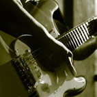 The Pursuit Of Tone: Finishes