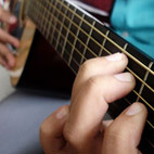 Get The Most Out Of Your Guitar Practice