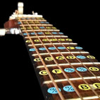 7 Reasons Why You Should Know The Notes on Your Fretboard