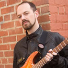 Spice Up Your Guitar Solos Using Melodic Intervals