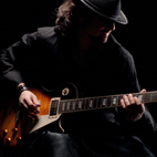 Why Only Practicing Lead Playing Harms Your General Guitar Level: Thoughts on Mastering the Blues Shuffle Rhythm