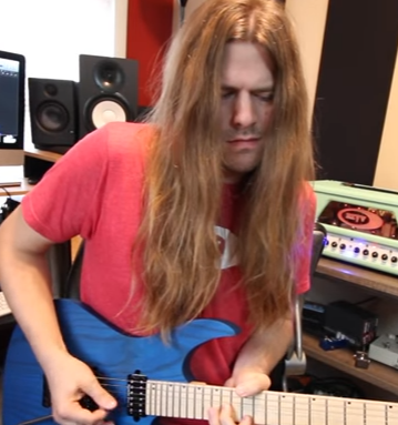 How To Shred For Beginners (Part 2)