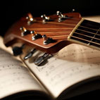 Five Secrets for Writing a Good Melody