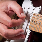 How to Master Alternate Picking String Crossing - Part 2