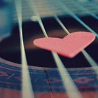 5 Love Songs With 5 Chords