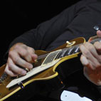 5 Easy and Famous Guitar Solos for Beginners