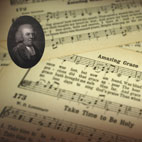 How to Play 'Amazing Grace' by John Newton